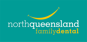 North Queensland Family Dental logo