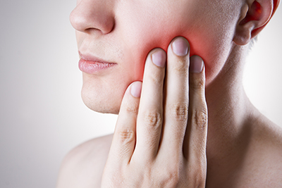 Treating Jaw Pain Townsville | North Queensland Family Dental