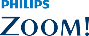 Phillips Zoom Whitening Townsville | North Queensland Family Dental