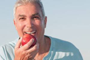 Dentures Townsville | North Queensland Family Dental