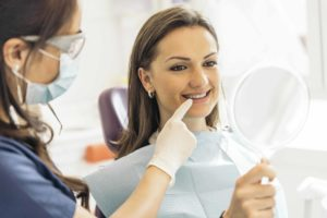 Dental Veneers Townsville | North Queensland Family Dental
